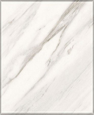Greek Marble Topalidis Sa